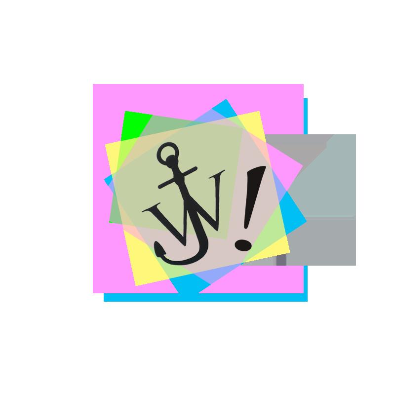 JWA-logo2