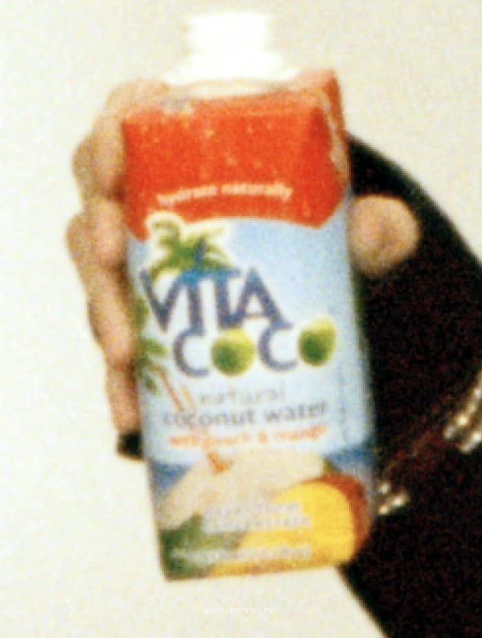 Vita Coco - Advertorial11(final)