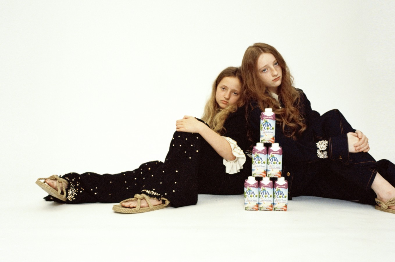 Vita Coco - Advertorial9(girls)