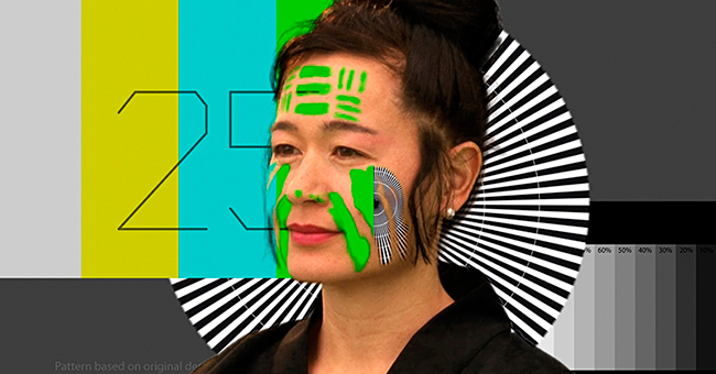 Hito Steyerl | Politics of Post-Representation