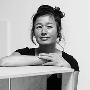 DIS Magazine: Hito Steyerl | Politics of Post-Representation