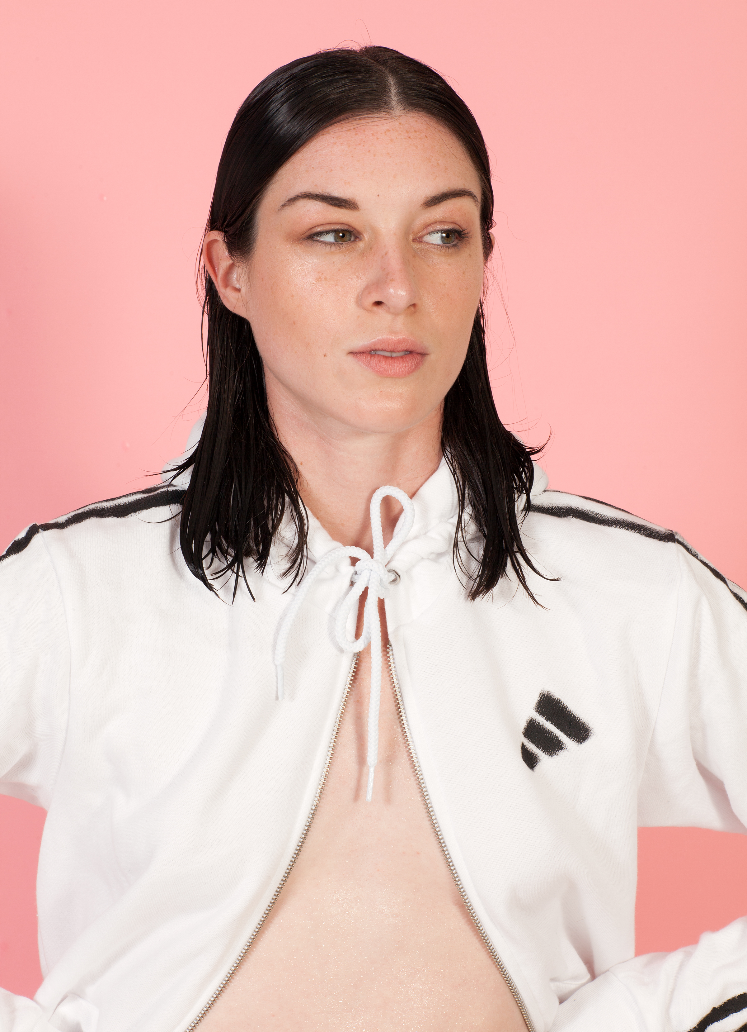 Stoya_edit11-icon