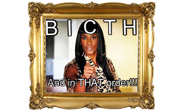 MOMMA DEE'S GAME OF T-H-R-O-N-E-S