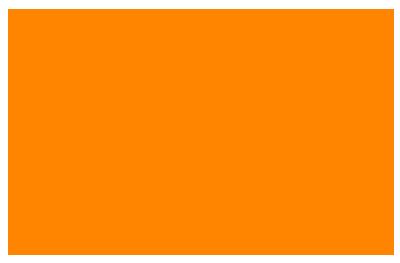 aujik_logo