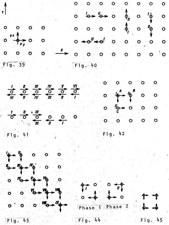 Philippe Morel , Konrad Zuse Diagram