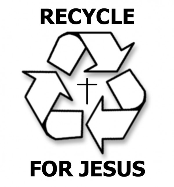 christ-recycles