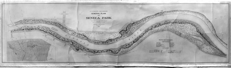 seneca-park-olmsted-plan-rochester