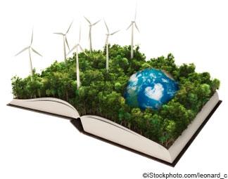 wp_2012_05_environmentalism0529