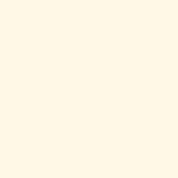 Deanna Havas, Cosmic Latte Color, Hex #FF8E7