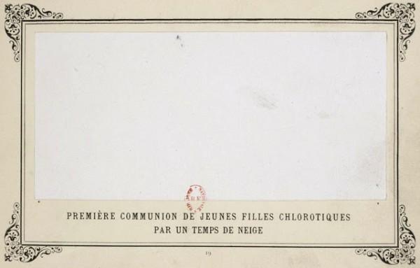 Alphonse Allais,