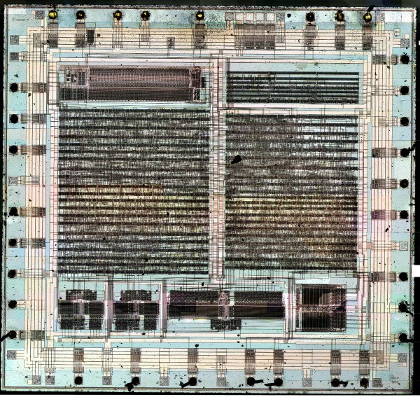 5-MYK-78_Clipper_Chip