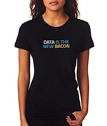 data bacon