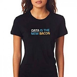 Sara M. Watson | Metaphors of Big Data