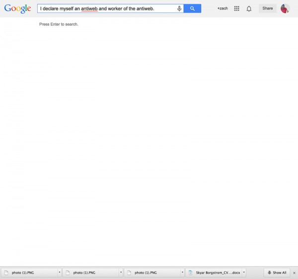 para5_google