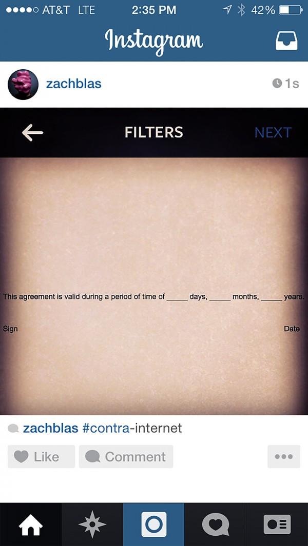 para8_instagram
