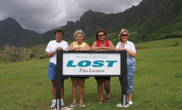 Lost81