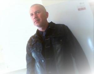 Ray Johansen