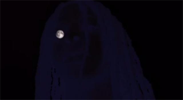 :3lON – Many Moons (Remix) (prod. Marcelline & M|GHTHAUNT)