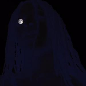 DIS Magazine: :3lON – Many Moons (Remix) (prod. Marcelline & M|GHTHAUNT)