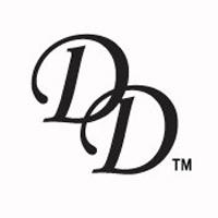 Debora Delmar