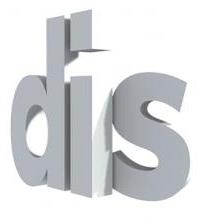 DIS Magazine
