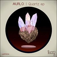 Murlo