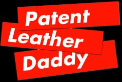 PATENTLEATHERDADDY