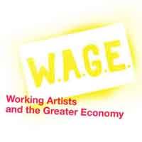 W.A.G.E.